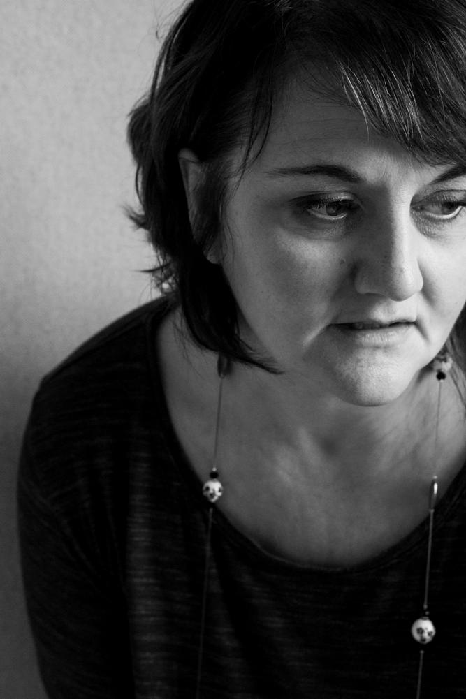 Céline Stiévenard - food stylist - Belgium