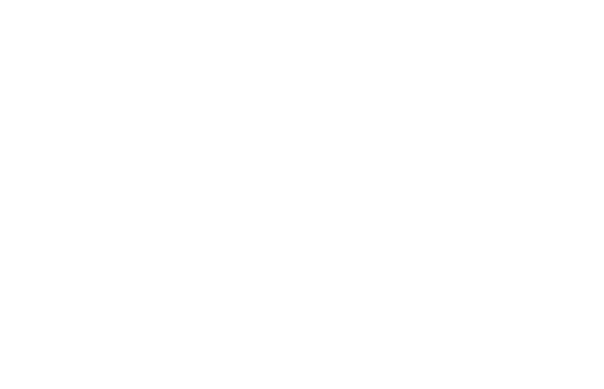 Céline Stiévenard - styliste food - signature