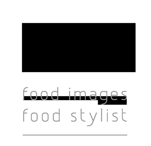 Céline Stiévenard - styliste culinaire Belgique